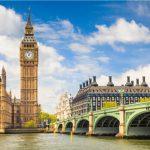 London-DSW